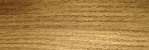 Osmo Maintenance Oil, Anti-Slip, Clear, Semi-Matt, 1L Image 2