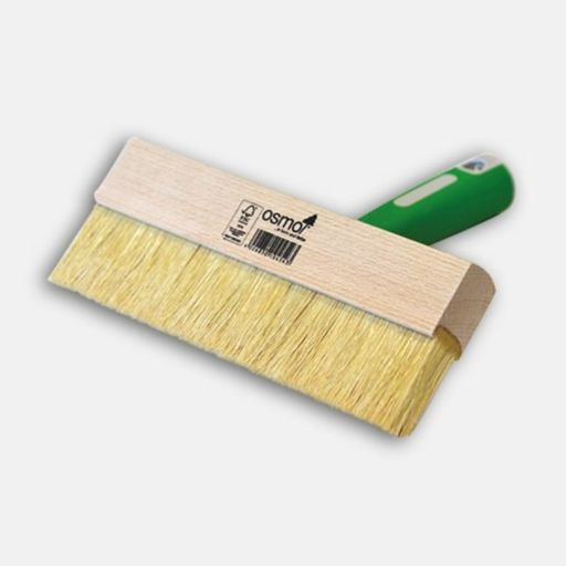 Osmo Oil Floor Brush, 400 mm Image 1