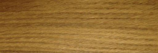 Osmo Top Oil, Wooden Worktop Oil, Matt Finish, 0.5L Image 1