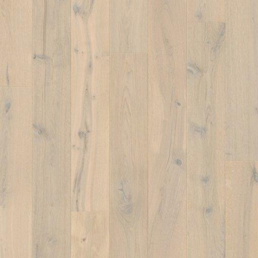 QuickStep Palazzo Glacial Oak Engineered Flooring, Extra Matt Lacquered, 1820x190x14 mm Image 3