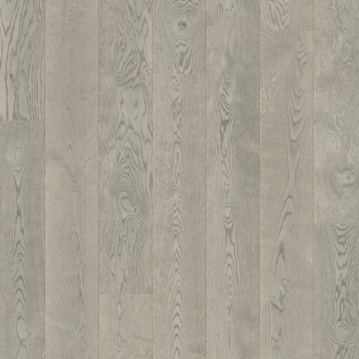 QuickStep Palazzo Concrete Oak Engineered Flooring, Oiled, 1820x190x14 mm Image 4