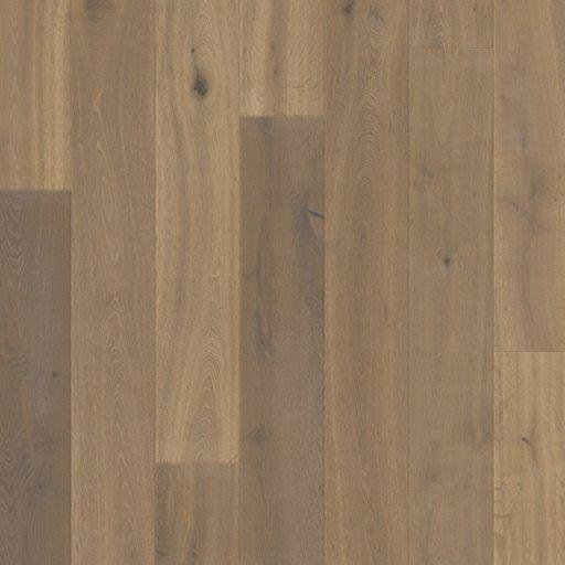 QuickStep Palazzo Latte Oak Engineered Flooring, Oiled, 1820x190x14 mm Image 2