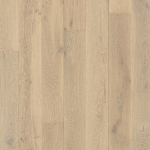 QuickStep Palazzo Lime Oak Engineered Flooring, Extra Matt Lacquered, 1820x190x14 mm Image 3
