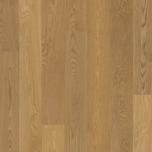 QuickStep Palazzo Ginger Bread Oak Engineered Flooring, Extra Matt Lacquered, 1820x190x14 mm Image 4