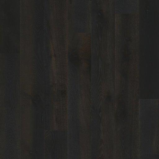 QuickStep Palazzo Midnight Oak Engineered Flooring, Oiled, 1820x190x14 mm Image 3