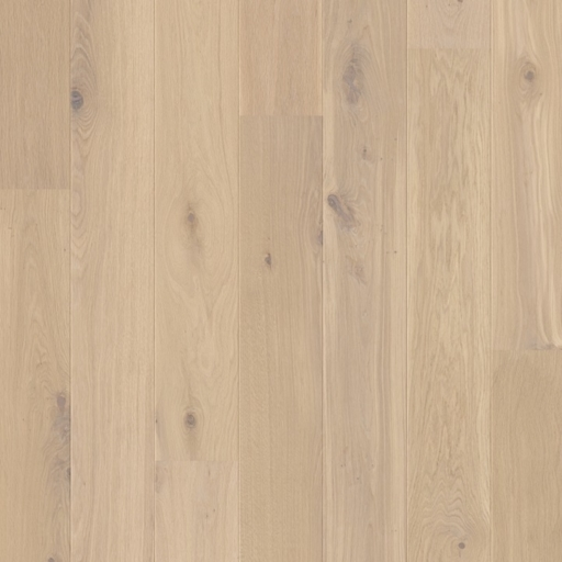 QuickStep Palazzo Oat Flake White Oak Engineered Flooring, Oiled, 1820x190x14 mm Image 3