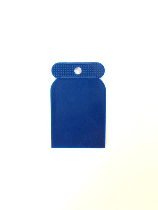 Plastic Scraper Spreader, 50 mm Image 1