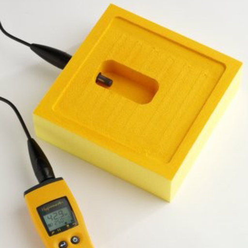 Protimeter Humidity Box Image 1