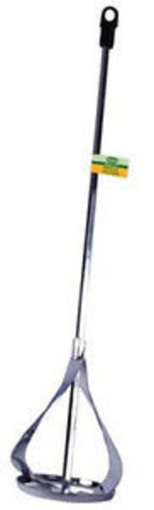 Drill Fit Stirrer, 24 inch Image 1