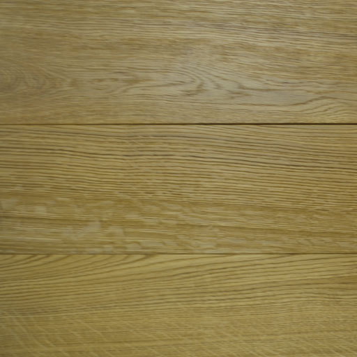 Tradition Engineered Oak Flooring Rustic, Brushed, Oiled, 150x5x18 mm Image 1