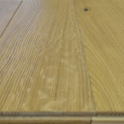 Tradition Engineered Oak Flooring Rustic, Brushed, Oiled, 150x5x18 mm Image 2