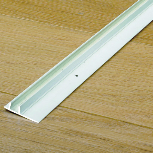 QuickStep Parquet Skirting Track Image 2