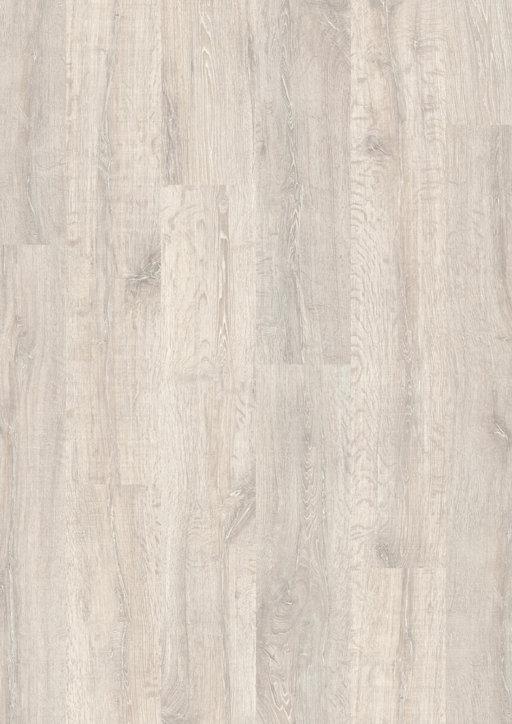QuickStep CLASSIC Reclaimed White Oak Planks Laminate Flooring 7 mm Image 2