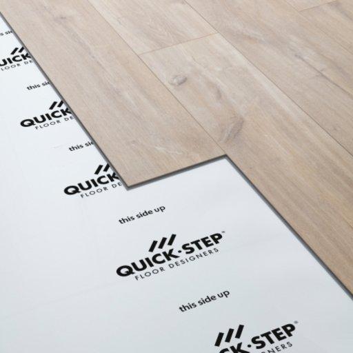 QuickStep Comfort Underlay for Livyn Flooring, 1.15 mm, 15 sqm Image 2