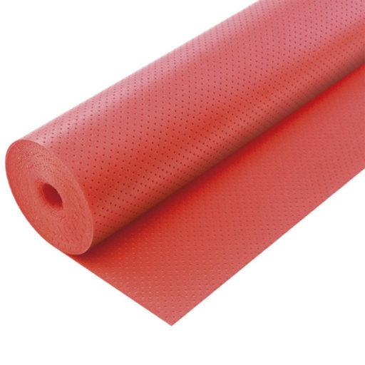 Quicktherm Flooring Underlay for Underfloor Heating, 1.8 mm, 10 sqm Image 1