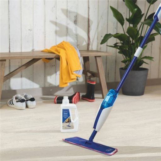 QuickStep Cleaning Kit Image 1