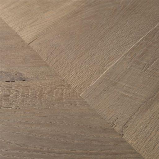 QuickStep Intenso Eclipse Oak Engineered Parquet Flooring, Oiled, 310x14x1050 mm Image 5
