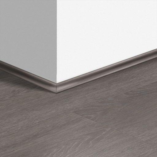 QuickStep Matching Scotia Beading For Vinyl Floors, 2.40 m Image 1