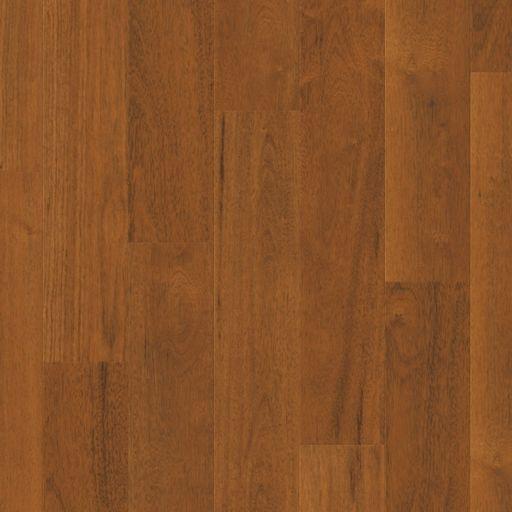 QuickStep Signature Merbau Laminate Flooring, 9 mm Image 2