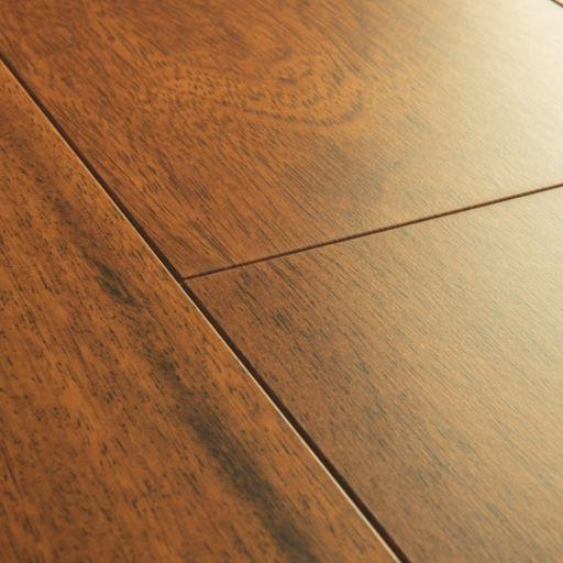 QuickStep Signature Merbau Laminate Flooring, 9 mm Image 3
