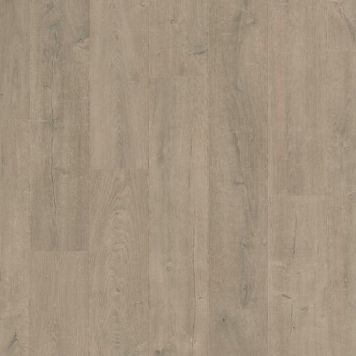 QuickStep Signature Patina Oak Brown Laminate Flooring, 9 mm Image 2
