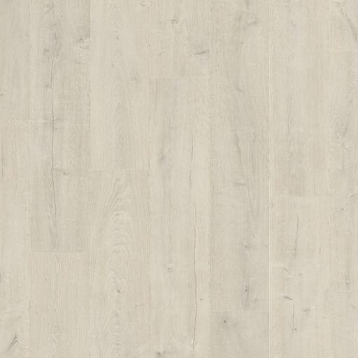 QuickStep Signature Soft Patina Oak Laminate Flooring, 9 mm Image 2