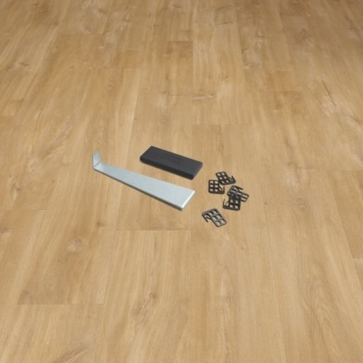 QuickStep Tool Installation For Laminate and Parquet Floors Kit Image 1