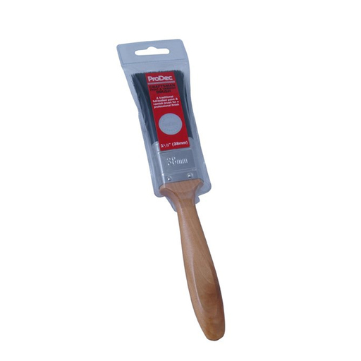 Craftsman Paint Brush, 1.5 inch Image 1