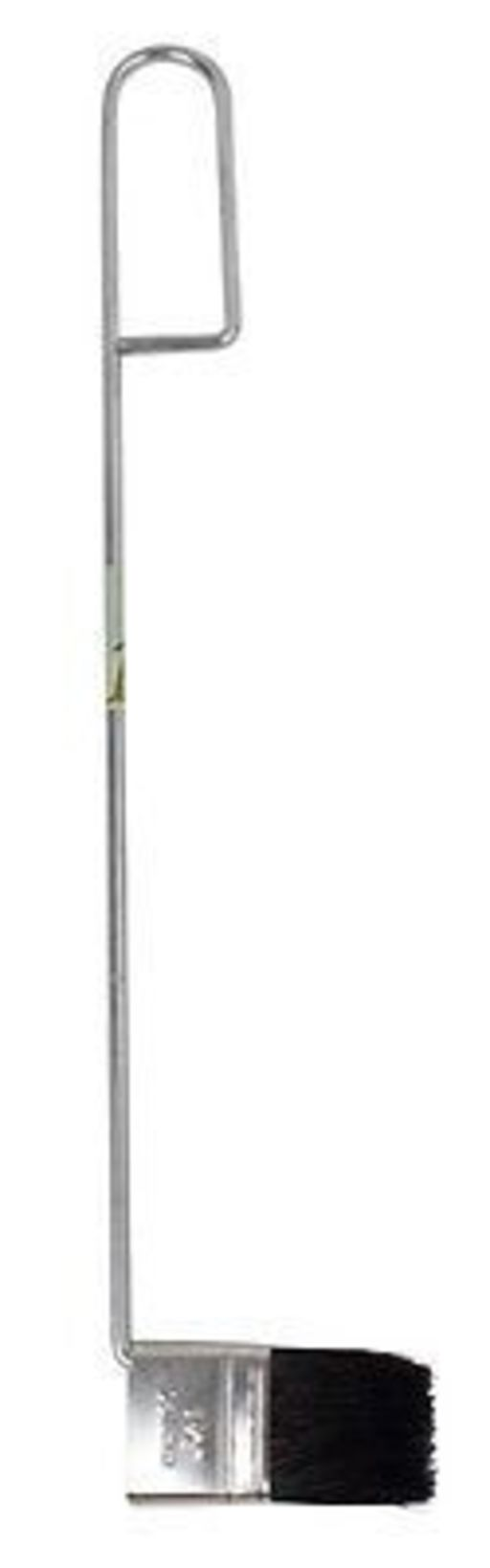 Radiator Brush, 1.5 inch Image 1