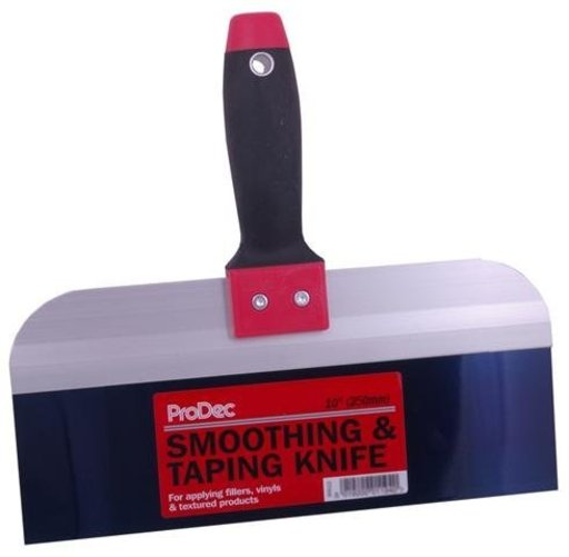 Professional Taping Knife, 10 inch (250 mm) Image 1