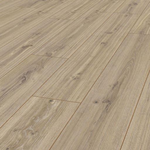 Robusto Phalsbourg Oak Laminate Flooring, 12 mm Image 1
