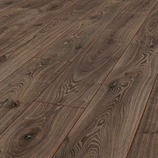 Robusto Timeless Oak Laminate Flooring, 12 mm Image 1