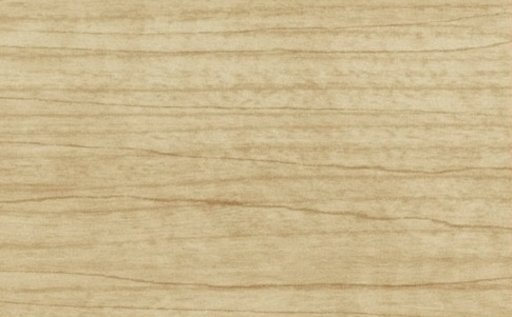 HDF Light Varnished Maple Scotia Beading For Laminate Floors, 18x18 mm, 2.4 m Image 2