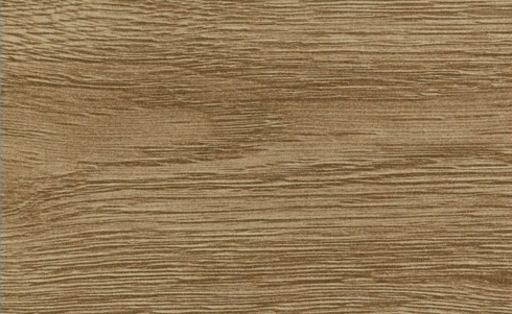 HDF Dark Oak Scotia Beading For Laminate Floors, 18x18 mm, 2.4 m Image 2