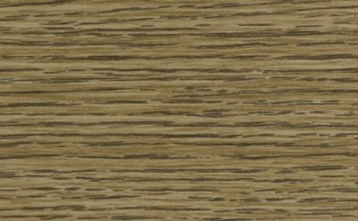 HDF Green Oak Scotia Beading for Laminate Floors, 18x18 mm, 2.4 m Image 2