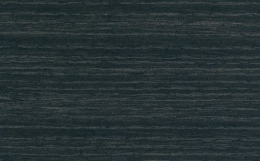 HDF Wenge Scotia Beading For Laminate Floors, 18x18 mm, 2.4 m Image 2