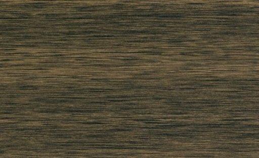 HDF Prestige Oak Scotia Beading For Laminate Floors, 18x18 mm, 2.4 m Image 2