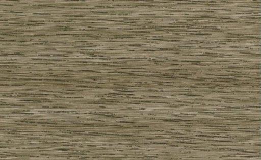 HDF Noble Oak Scotia Beading For Laminate Floors, 18x18 mm, 2.4 m Image 2