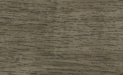 HDF Olive Scotia Beading For Laminate Floors, 18x18 mm, 2.4 m Image 2