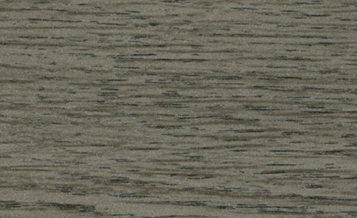 HDF Silver Ash Scotia Beading For Laminate Floors, 18x18 mm, 2.4 m Image 2