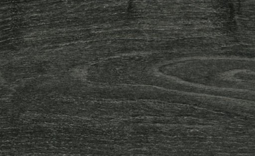 HDF Moor Acacia Scotia Beading For Laminate Floors, 18x18 mm, 2.4 m Image 2
