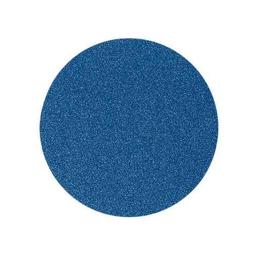 Starcke 24G Sanding Disc 200 mm (Lagler Trio discs), Velcro Image 1