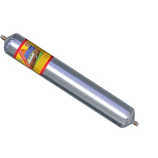 SikaMur InjectoCream DPM 100, 600 ml Image 1