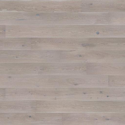 Kersaint Cobb Treviso Grey Oak Engineered Flooring, Rustic, Matt Lacquered, 207x3.2x14 mm Image 1