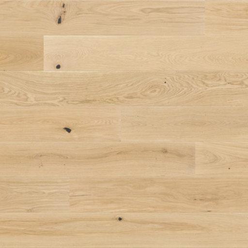 Kersaint Cobb Treviso Oak Engineered Flooring, Rustic, Matt Lacquered, 207x3.2x14 mm Image 1