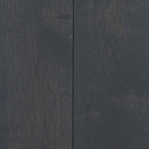 Tradition Aqua Antique Engineered Oak Flooring, Sanded, Oiled, 180x14.5mm Image 1