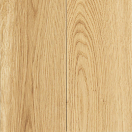 Tradition Pure Nature Engineered Oak Flooring, Brushed, Oiled, 180x14.5mm Image 1
