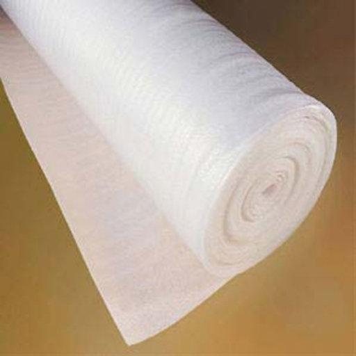 Tradition Foam Flooring Underlay 1 mm, 10 sqm Image 1