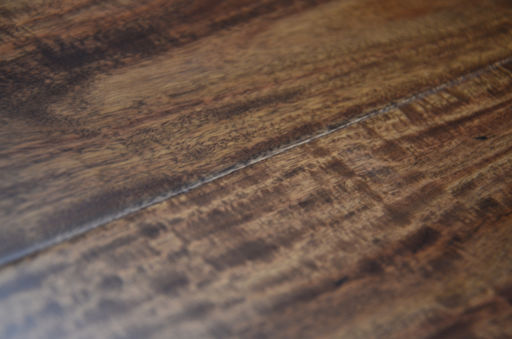 Tradition Acacia Walnut Engineered Flooring, Rustic, Lacquered, 910x10x121 mm Image 4