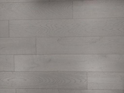 Tradition Engineered Oak Flooring, Natural, Milan Grey, 190x14x1800 mm Image 1